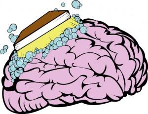 غسيل-دماغ