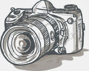 4793106-420811-dslr-camera-drawing