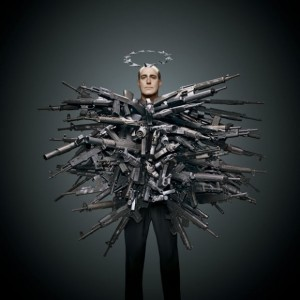 Photography-by-Phillip-Toledano-e1276069133207