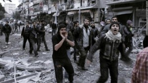 gal.syria.people.screaming.jpg_-1_-1