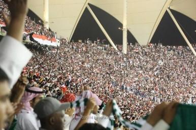 الجمهور-اليمني موقع كورة