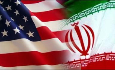 ايران-وامريكا