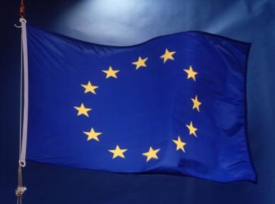 version4_الإتحاد الأوروبى